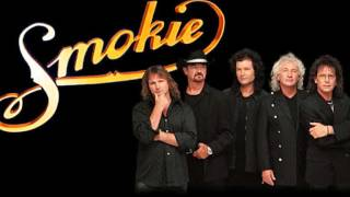 Smokie - Greatest hits HQ