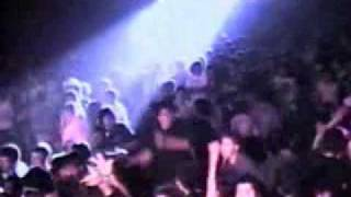 Sepultura - Innerself (legendado).flv