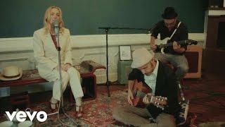 Lisa Ekdahl - I'm Falling (The Live & Dandy Sessions 2014)