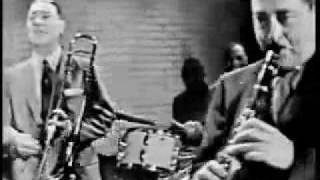 Basin Street Blues: Jack Teagarden and his Orchestra