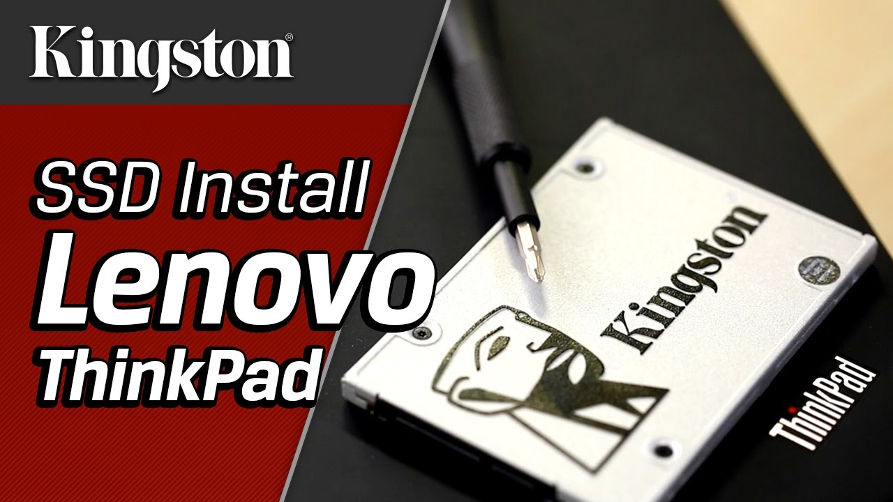 Lenovo Thinkpad T430 - Part 3: vs T420 - YouTube