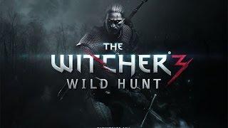 The Witcher 3: Wild Hunt - Меч Предназначения. Русский трейлер