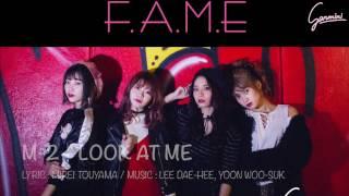 """ダンス・ボーカル・ユニット サンミニ Japanese dance vocal unit """"Sanm..."""