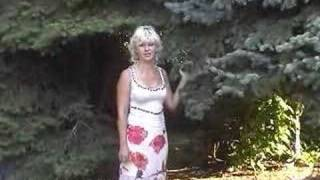 Dating site with a single woman from Ukraine