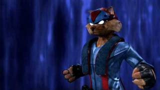 Swat Kats 3D -HALF- Intro (Season 2)