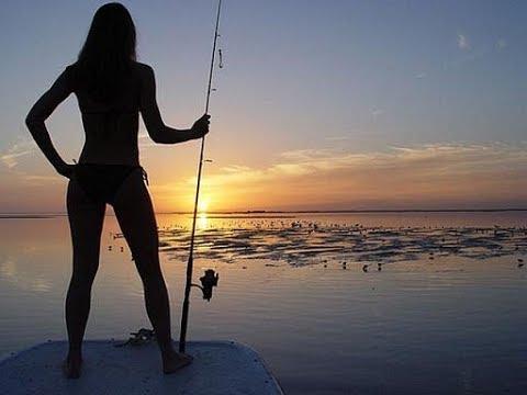 рыбалка на чограе-каналах ставропольский край