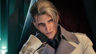 Final Fantasy 7 Remake All Turks Encounter Fights