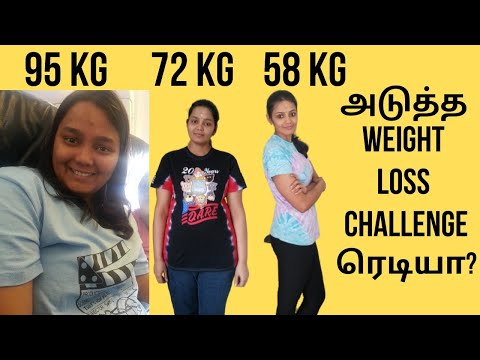 get-healthy-challenge-in-tamil-|-30-day-healthy-eating-challenge-|-#thamizhpenn