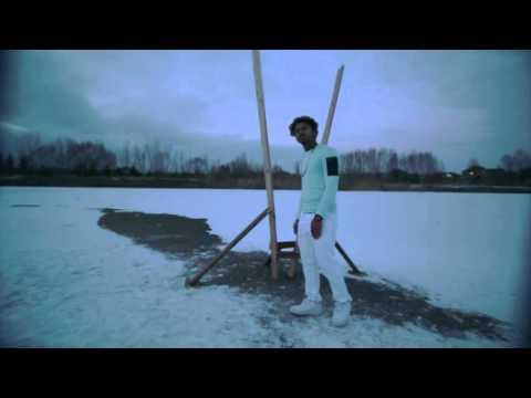 ikhvn---wrath-of-khan-(official-music-video)-#nvme