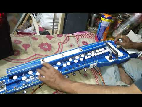 Beete Huye Lamhon Ki Kasak Song On Bulbul Tarang Banjo