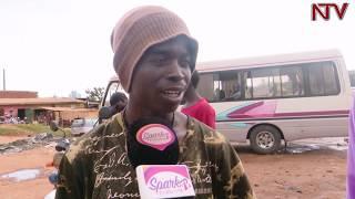 ZUNGULU: Waliwo gwe baakubye lwa kwelippa ku Nte