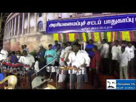 Kayyakatti Thirumavalavan Songs in jayamoorthi