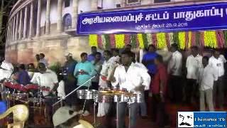 Kayyakatti Thirumavalavan Songs in jayamoorthi