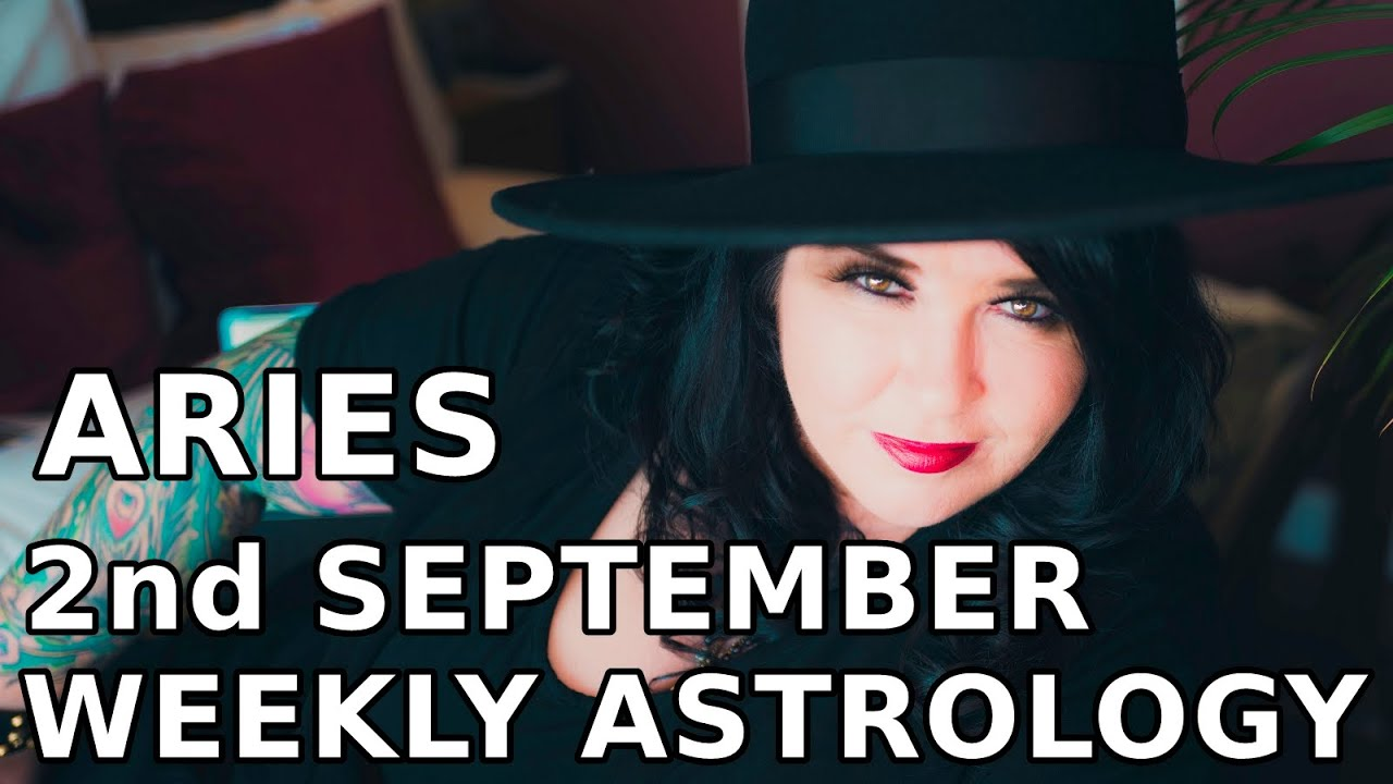 michele knight weekly horoscope october 14 2019