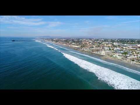 821 Pacific Street Oceanside
