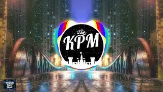 Taylor Swift - End Game Ft. Ed Sheeran , Future ( Hamang Remix ) By KPM