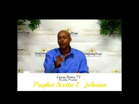"Living Strong TV ""Pushing through the Press Part 3″ 5/15/13"