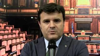 #CENTINAIO, #FORZAITALIA INCOERENTE SULLE #RIFORME HA DIMOSTRATO DI FAR PARTE DELLA MAGGIORANZA.