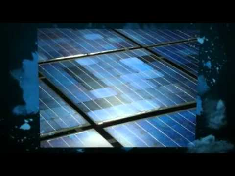 Advantages Of Solar Power – Free Energy For Life!