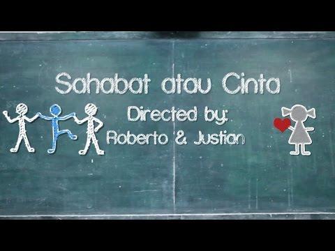 [Short Film]