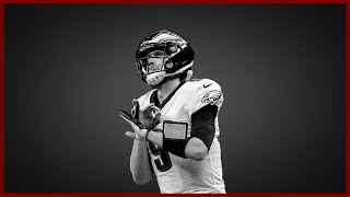 """Nick Foles 