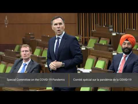 pierre-poilievre-asks-finance-minister-bill-morneau-basic-questions.