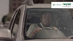 Car Insurance South Africa - Old Mutual iWYZE - Dragon TV Ad