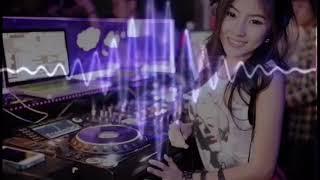 Top Nhạc EDM Thái Lan 2019   Ghây Nghiện