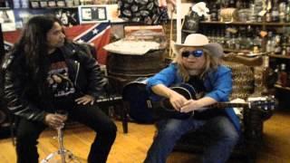 """""""Charlie Monttana - Vaquero Rockanrolero"""" Historia de una Canción"""