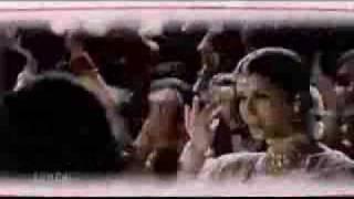 saaya bhi jab ( tanhai )