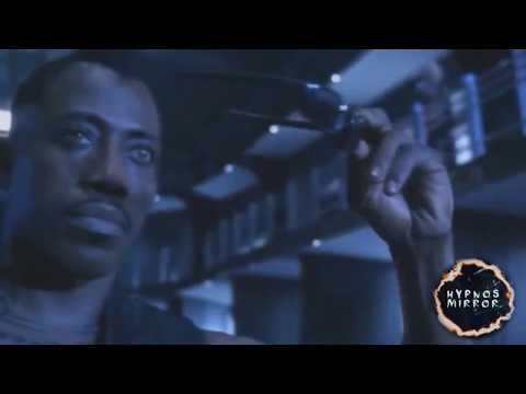 Where is Wesley Snipes? The Real Reason Why Wesley Snipes is No Longer in Movies
