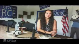 Sonda Eunus Interview - Leading Management Solutions