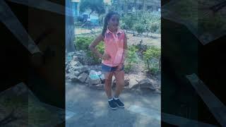 Vídeo Oficial FMRD