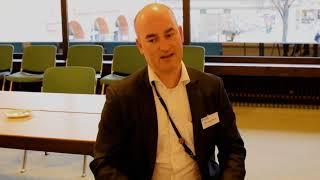 go.eIDAS Summit 2019: Christian Karsch, ecsec GmbH