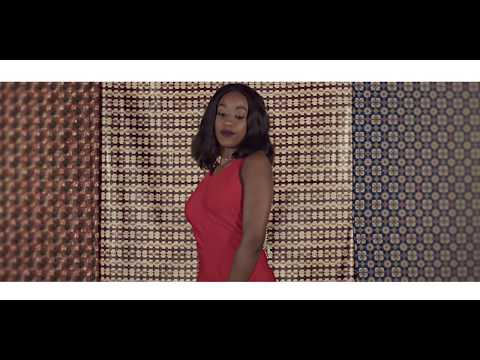 DJELIKÈ KOURYMADY | Internet | 🇬🇳Official Video 2018 | By Dj IKK