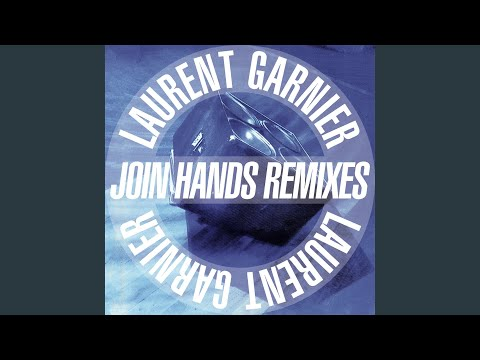 Join Hands (Minimalist Mix)