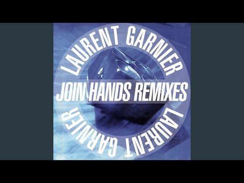 Join Hands (Minimalist Mix)