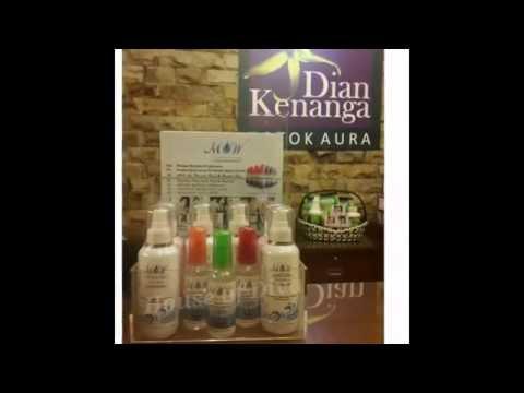 Skin Care Jakarta Line : @Houseofdivaid