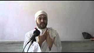 Talk on Ishavasya Upanishad Part 24