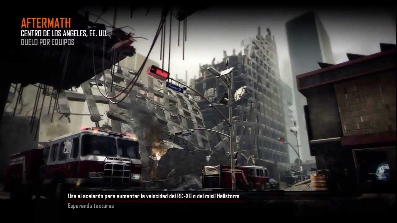 Tutorial.Como Descargar Call Of Dutty Black OPS II xbox360