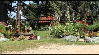 Agroturystyka po wielkopolsku - odc. 1