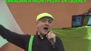 KARALAIN A MONTPEZAT DE QUERCY 01