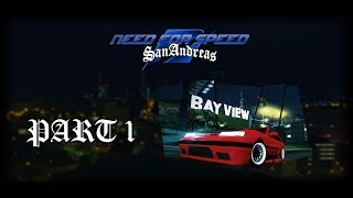 Repeat youtube video NFS:SA - Funny Moments #1