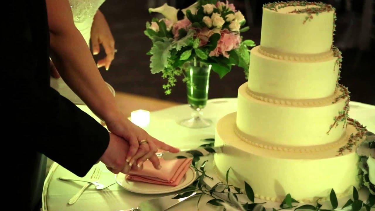 Polonsky Wedding Highlight Film - Cincinnati, Ohio Wedding Video ...