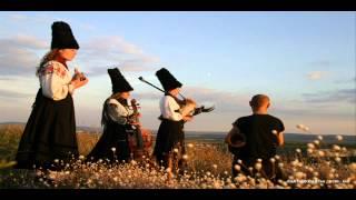 DakhaBrakha - Ivana Kupala