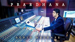"""Raj Prakash Paul - New Album Release """"Prardhana"""""""
