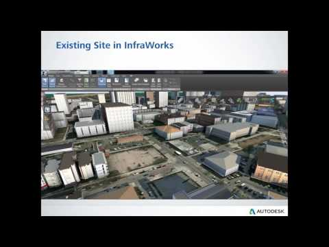 Winning More Infrastructure Design Work