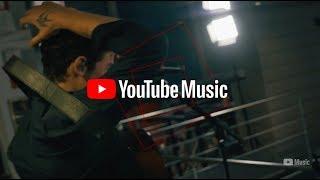 SHAWN MENDES - Artist Spotlight Story (Official Trailer)