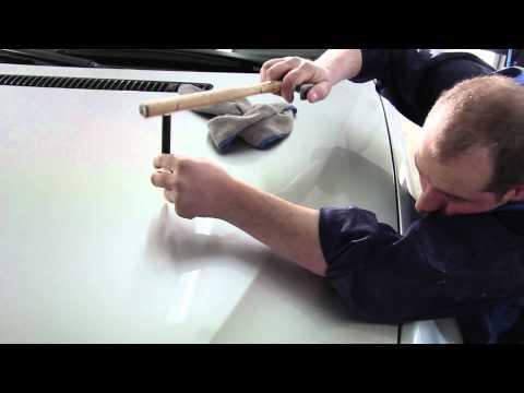 hagelschadenreparatur bei den lackexperten ausbeulen ohne. Black Bedroom Furniture Sets. Home Design Ideas