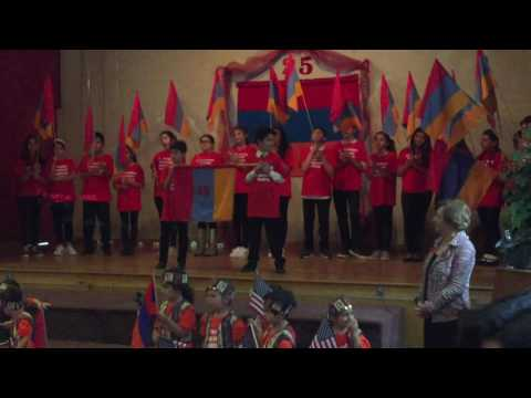 kirikian-armenia-25th-independence-2016-10-08